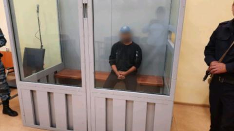 Ревнивый житель Саратовского района 20 раз ударил жену ножом | 18+