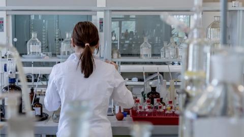 В Саратовской области на коронавирус исследуют воду