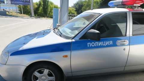 Двух полицейских могут уволить за получение взятки у пьяного саратовца