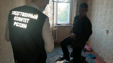 Внук-сиделец забил дедушку насмерть за нечистоплотность | 18+