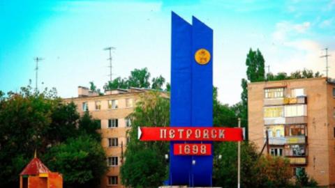 Житель Петровска с проломленной головой три дня умирал в больнице