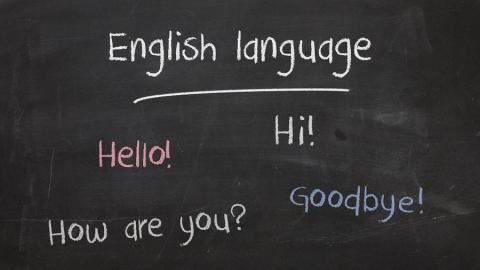 Девятиклассникам больше не придется сдавать иностранный язык
