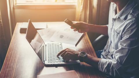 «Оценка бизнес-идеи» - новый онлайн-сервис Сбербанка