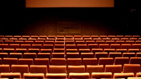 Оперштаб: массовые мероприятия не разрешат - о кинотеатрах еще подумают