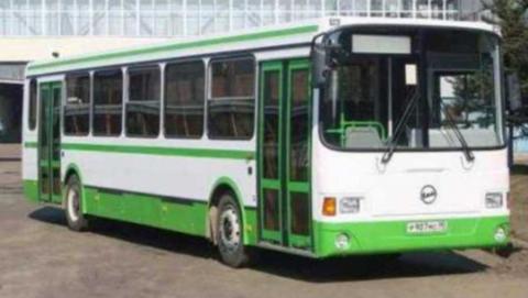 Саратовские депутаты полагают, что у жителей поселков нет доступа к городским автобусам
