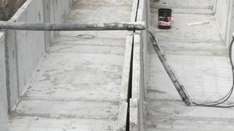 Энергетики с общественниками проинспектировали реконструкцию теплосетей в Саратове