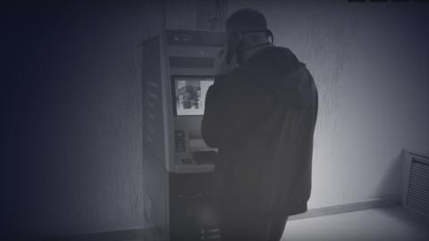 Энгельсский пенсионер перевел мошенникам более миллиона рублей | ВИДЕО