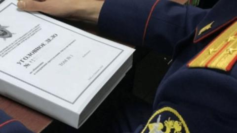 Саратовцы убедили знакомого в том, что смогут дать взятку полиции, и их задержала ФСБ