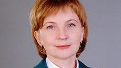 Елена Краснова: «Для садоводов и огородников ставка налога на землю станет в три раза ниже»