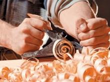 В мае промышленность региона выросла на 5,4%