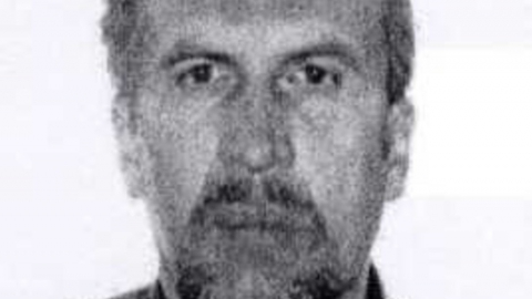 Забайкальский автостопщик разыскивается в Саратовской области