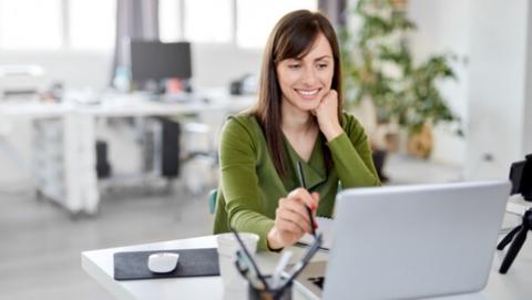 Клиенты Саратовского отделения Сбербанка могут бесплатно зарегистрировать ИП или ООО с единственным учредителем в офисах банка