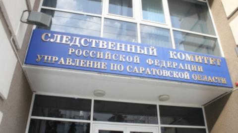 По вине пьяного водителя в Татищевском районе погиб ребенок