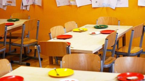 Группы в семи саратовских детсадах закрыты из-за коронавируса