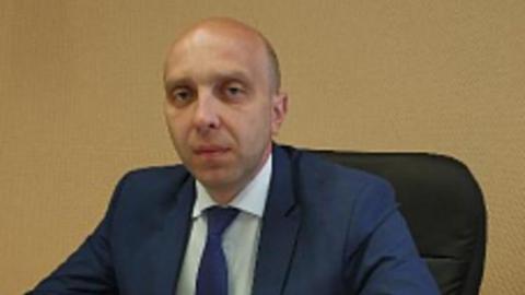 Подследственный министр транспорта остался без общения и интернета