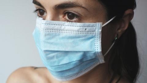 Роспотребнадзор рассказал о реальной эффективности масок
