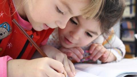 Появились новые данные по закрытым из-за коронавируса школам и детским садам
