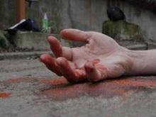 В Вольске нашли юношу с проломленным черепом