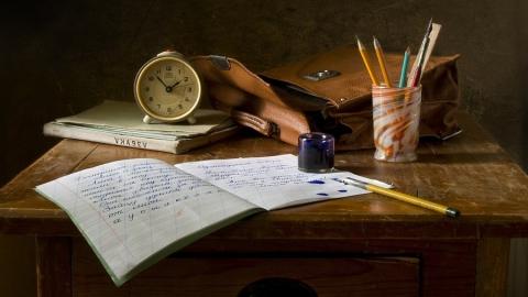 Школа в Турковском районе закрылась из-за коронавируса