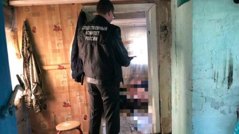 Два молодых мужчины угорели насмерть в Пугачевском районе