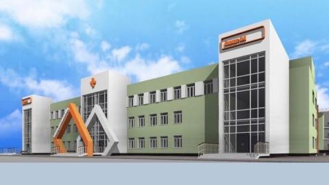 Саратовской компании запретили добывать глину около инфекционной больницы