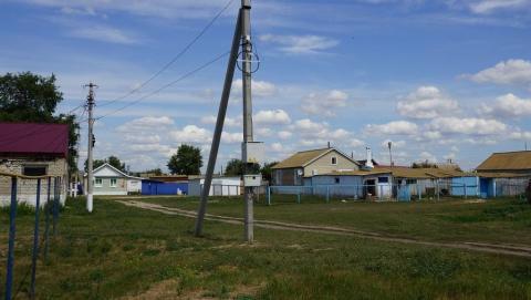 Саратовская область: в сельских точках Wi-Fi трафик бьет рекорды