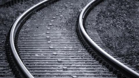 Один из железнодорожных переездов региона будет закрыт в течение недели