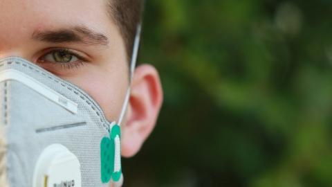 Власти отрицают повторное введение самоизоляции из-за коронавируса