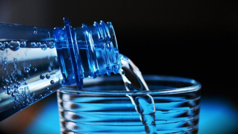 Завтра будет отключение воды в Ленинском районе Саратова