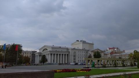 Собиновский фестиваль в Саратове перенесен из-за коронавируса