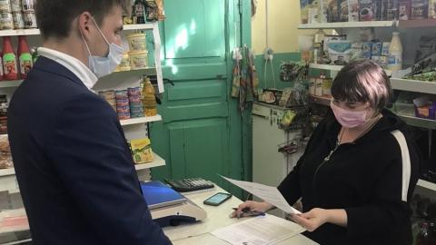 Предприниматели из Романовки активно заключают договоры с Регоператором