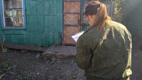 Три товарища из Аркадака задержаны по подозрению в смертельном избиении