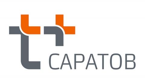 «Т Плюс» по заявкам подключил более 1500 объектов в Саратове
