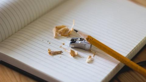 Количество «коронавирусных» школ в Саратовской области сократилось