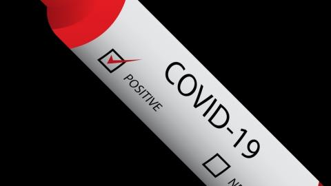 Оперштаб сообщает о 141 новом случае коронавируса в области