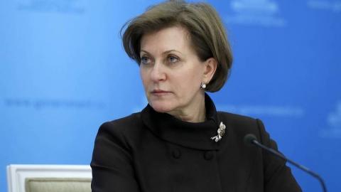 Анна Попова: Закрытие предприятий не планируется