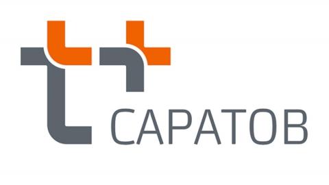В Саратове энергетики подключили к отоплению более 2700 объектов
