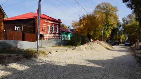 «Т Плюс» направила 98 млн рублей на реконструкцию теплосети по ул. Зарубина в Саратове