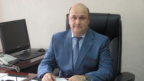 Ушел из жизни Вадим Дубривный