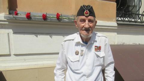Юрий Скородумов назвал лучшее место для памятника юнгам в Саратове