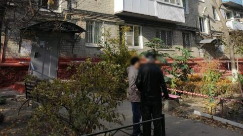 На выбросившую детей из окна саратовчанку завели уголовное дело | 18+