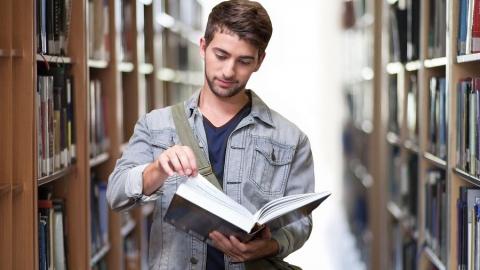 Правительство утвердило новые правила целевого обучения