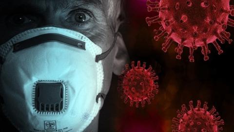 Британские ученые назвали новый симптом коронавируса