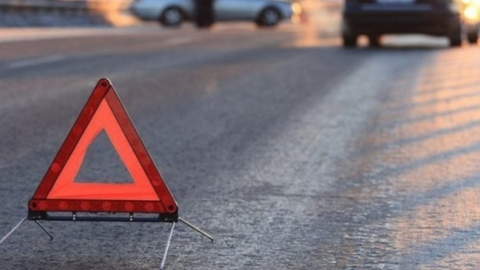 557 жителей Саратовской области пострадали в ДТП за девять месяцев