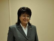 Саратовский пенсионный фонд стал шестым в рейтинге ПФО