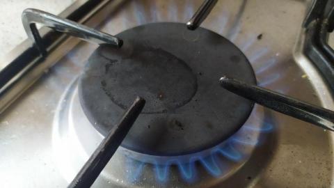 «Саратовгаз»: пострадавшая из-за взрыва газа не заключала договор на техническое обслуживание