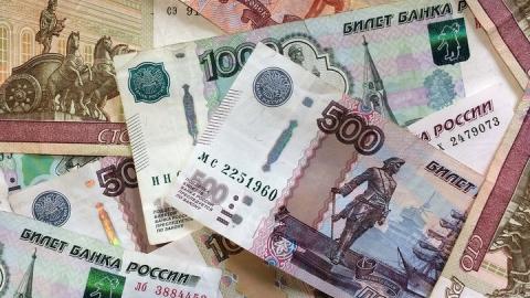 КВС обновили рейтинг управляющих компаний по оплате услуг