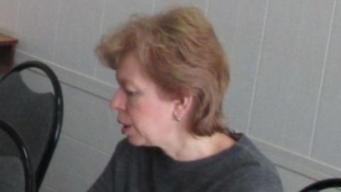 Наталье Мазиной предъявили обвинение в злоупотреблении должностными полномочиями