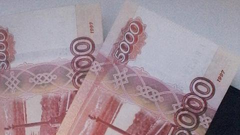 Жительница Дергачей откликнулась на помощь подруги и потеряла деньги