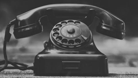 Три четверти миллиона заработали телефонные мошенники на доверчивых саратовцах всего за день
